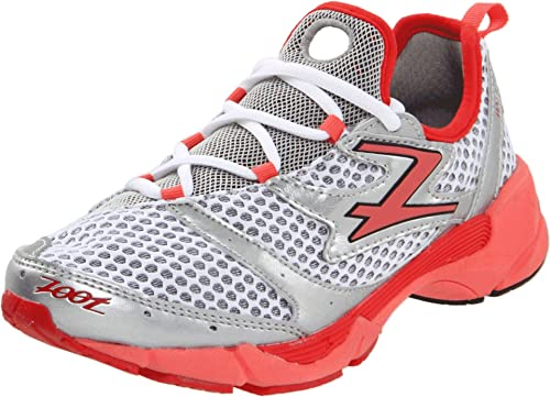 Zoot Otec Running Shoes Reviews 40