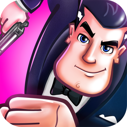 Agent Dash (Slow Mo App compare prices)