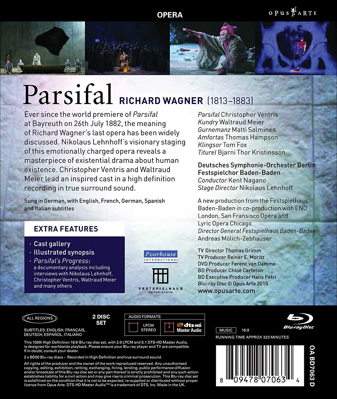 Comenzando con Parsifal - Página 3 819G9xL10vL._SL1500_