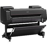 Canon imagePROGRAF PRO-4000 Inkjet Photo Printer