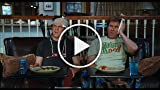 Step Brothers - Trailer