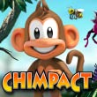 Chimpact from Yippee Entertainment Ltd