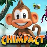 819H9muhRoL. SL160  2015年6月8日限定!Amazonでスリングショットアクションゲーム「Chimpact」が無料!