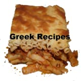 "Greek Recipes (App) By ihservices          Buy new: $0.00     Customer Rating:       First tagged ""cooking"" by Tim"