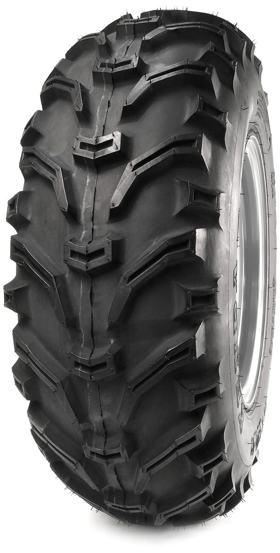 cheap atv tires-Kenda Bearclaw K299 ATV Tire - 25X8.00-12