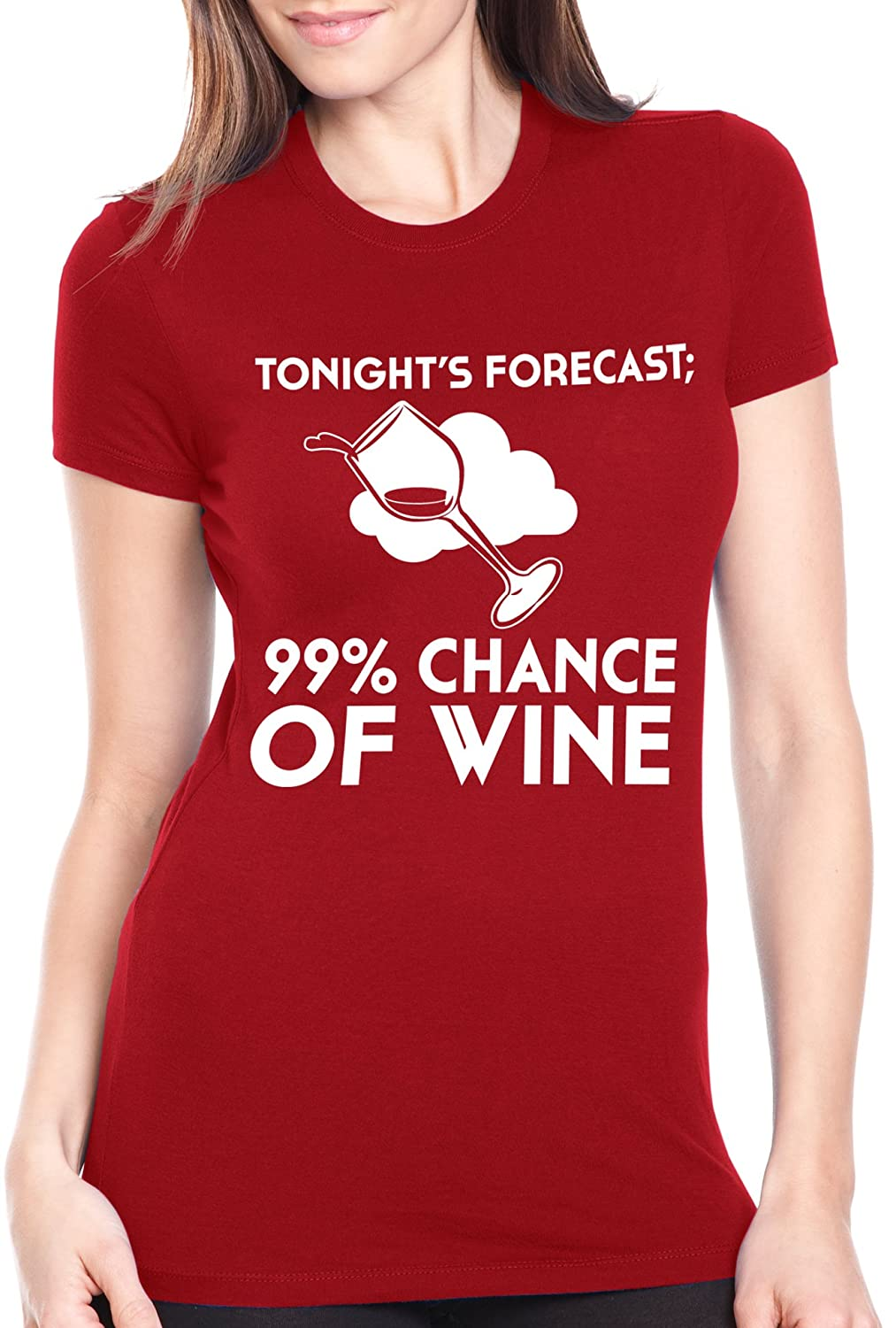 10 shirts for wine lovers blog for Tee shirt printing near me