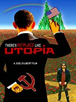 There's No Place Like Utopia [HD]