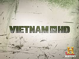 Vietnam in HD Season 1 [HD]