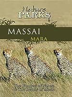Nature Parks MASSAI MARA Kenya