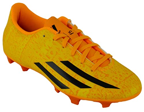 adidas football boots price in india