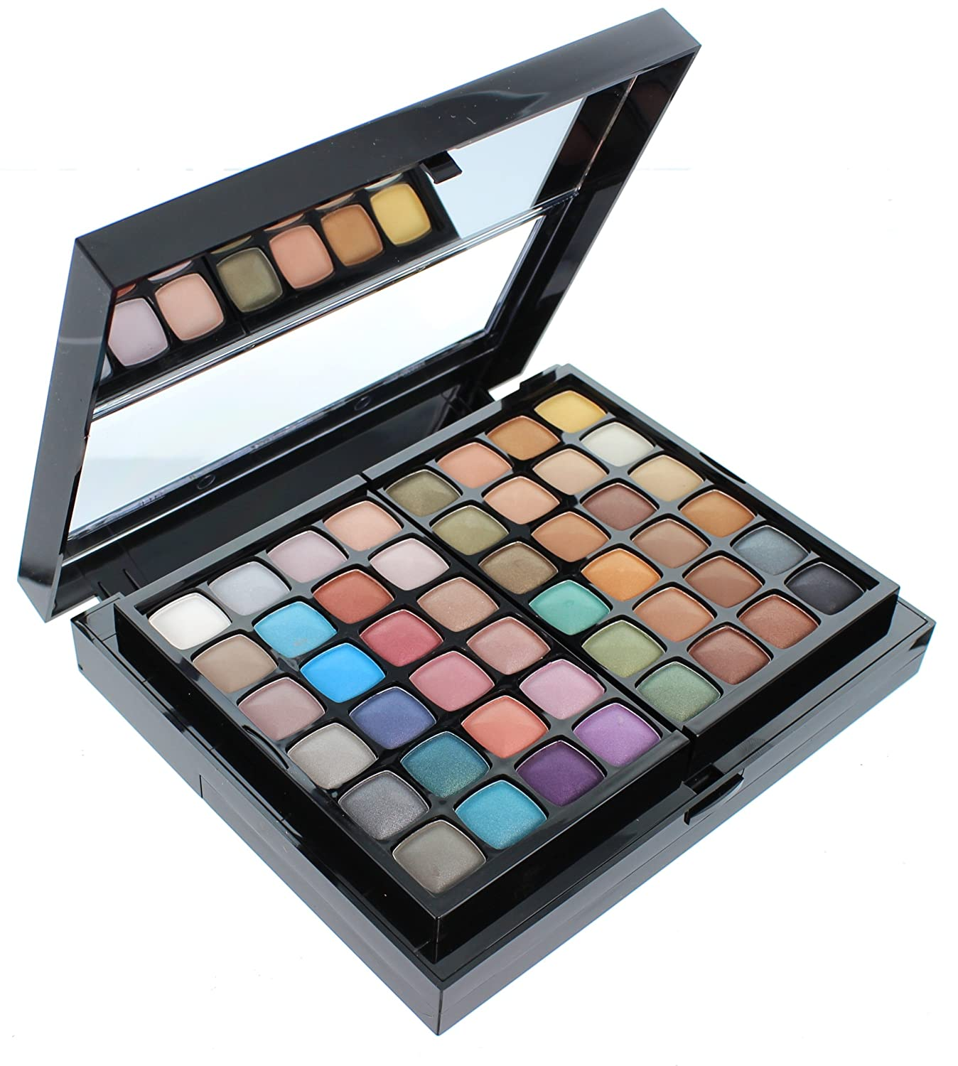 ETA-Ultimate-Combination-Mineral-Makeup-Set-71-Colors-23-2-Oz