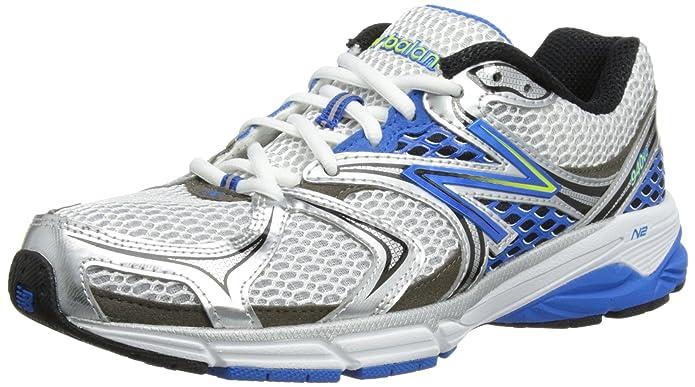 nb shoes amazon