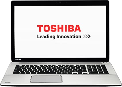Toshiba Satellite P70-B-10U