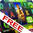 Wonderful Wizard of Oz - Slot Machine FREE