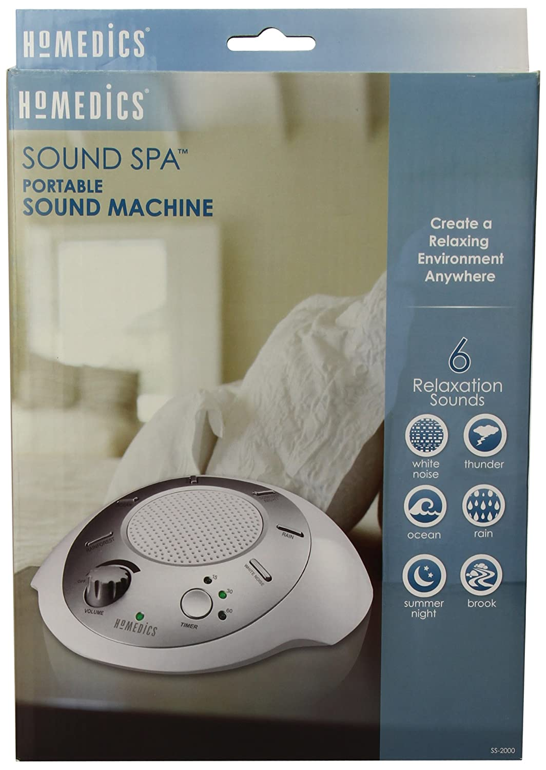 Best Noise Cancelling Machine For Home Amp Sleeping 2017