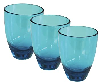 midland verres verres polycarbonate couleur. Black Bedroom Furniture Sets. Home Design Ideas