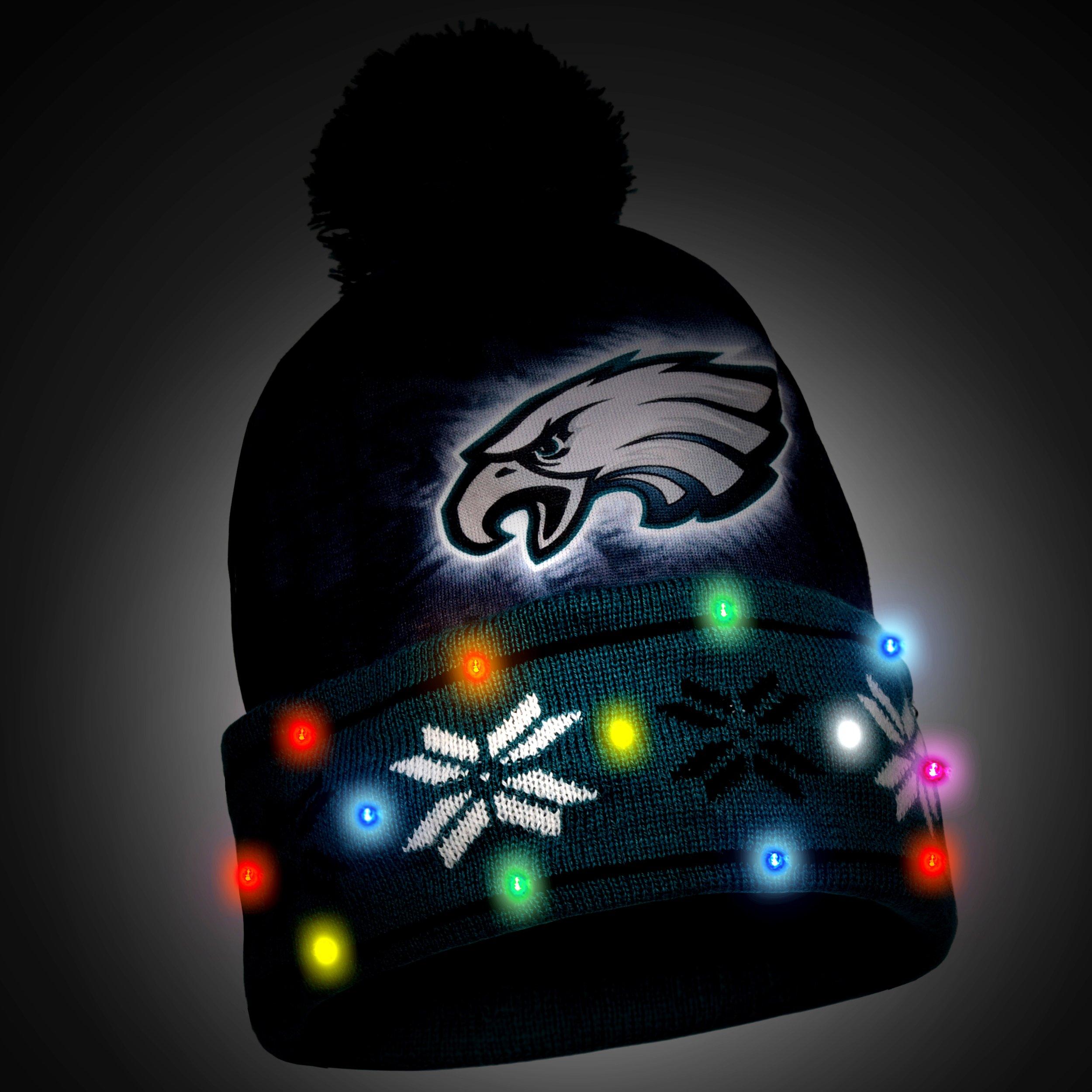 Philadelphia Eagles Gear