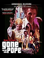 Gone with the Pope [HD]