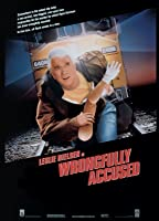 Wrongfully Accused [HD]