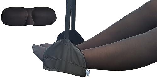 Airplane Footrest