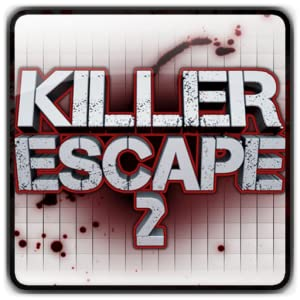 Killer Escape 2 by Psionic Games