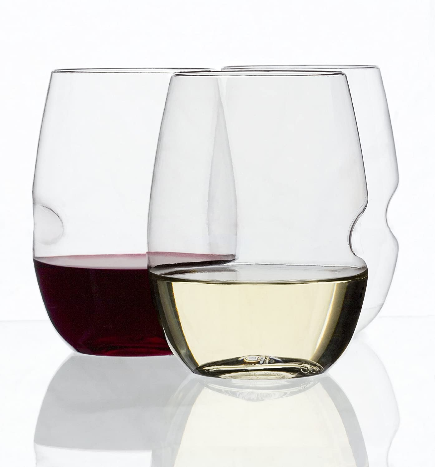 Govino Glasses sale