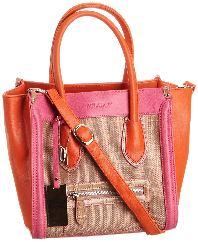 Bulaggi The Bag Women's 46000 Handbag