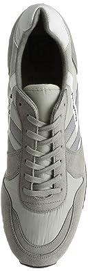 ZDA 2000FS: Grey