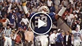 The Complete History of the New York Giants - Trailer...