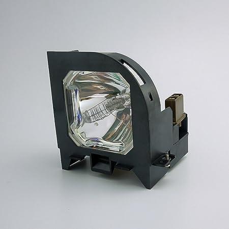ctlamp Projecteur LMP-F300original pour Sony VPL-FX51/VPL-FX52/VPL-FX52L/VPL-PX51