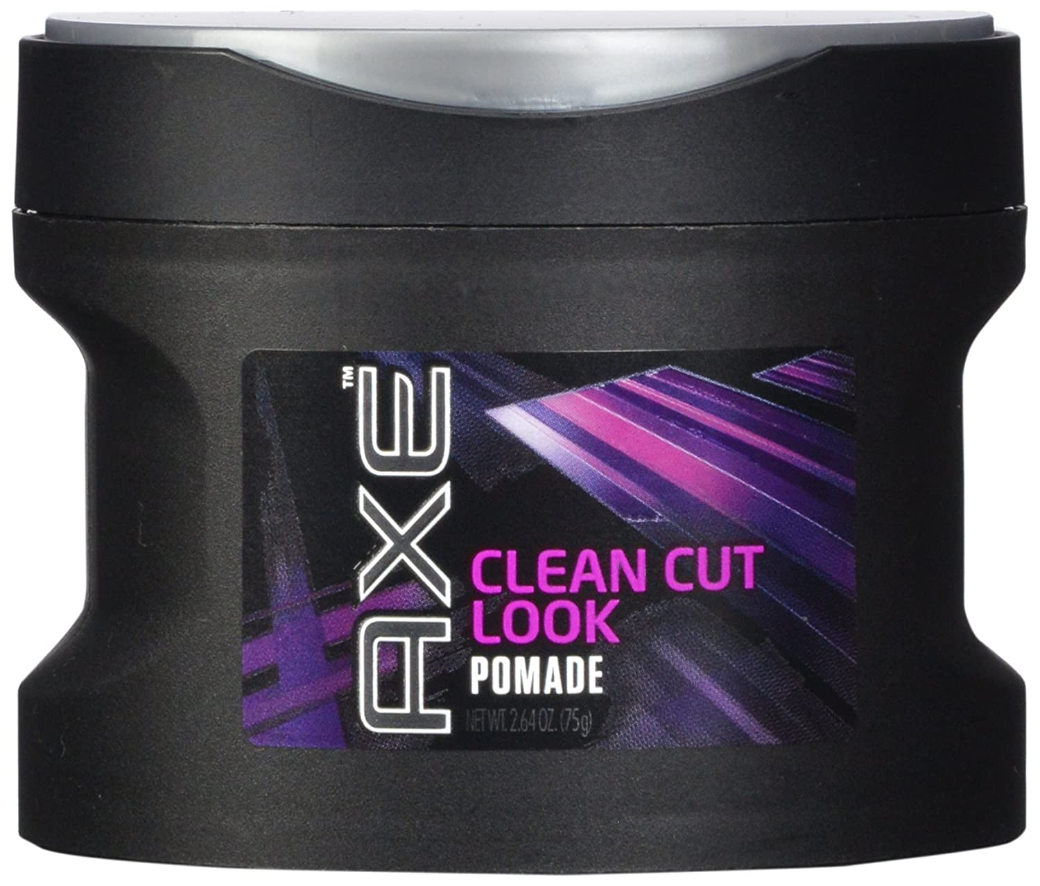 AXE-Pomade-Clean-Cut-Look-2-64-oz-Pack-of-3-