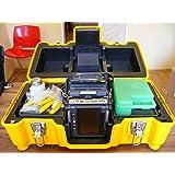 Fujikura FSM-80S Fusion Splicer Welding Splicer with All Standard Accessories English Version