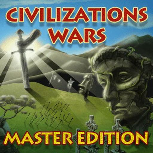 civilizations-wars-master