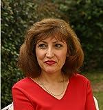 Farnaz Masumian