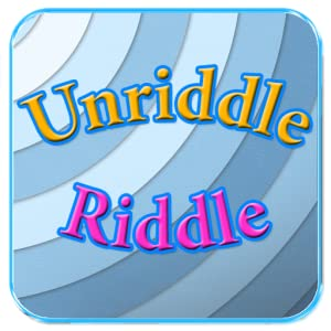 Unriddle Riddle by Cloud Surf Games