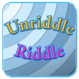 Unriddle Riddle HD