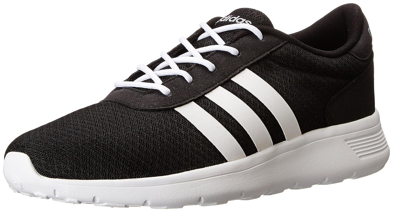 Adidas NEO Men's Lite Racer Lifestyle Running Shoe adidas originals sl loop racer j lifestyle running shoe big kid