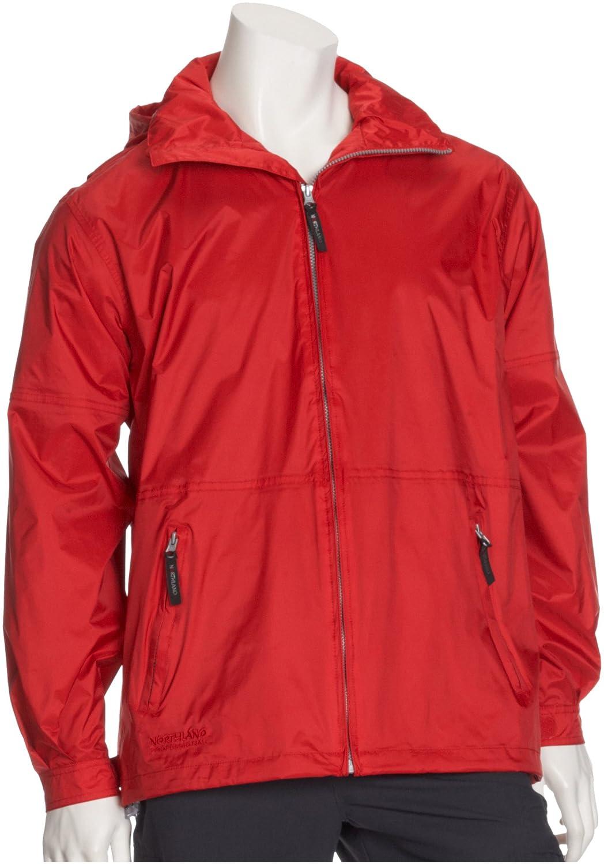 Northland Professional Unisex Rain Jacket OLYMP online kaufen