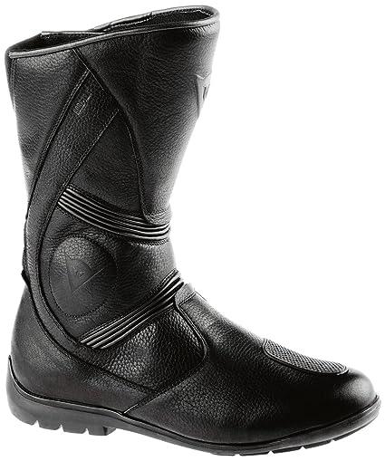Nouveau Dainese Fulcrum Gore-Tex moto Boot noir