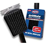 Kingsford 107740 GrillMate Grill Cleaner (Tamaño: 1-(Pack))