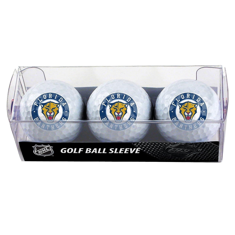 nhl-florida-panthers-3-ball-sleeve