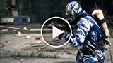 Call Of Duty: Ghosts - Customization Items 2 Trailer...