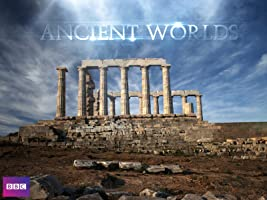 Ancient Worlds Season 1