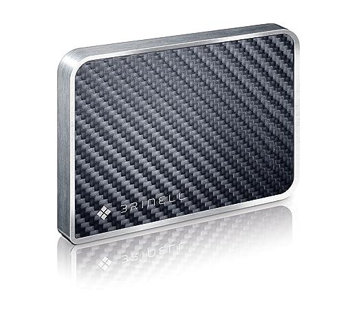 Brinell Drive externe SSD 1TB