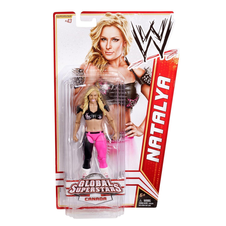 WWE Superstars Series 20 (2012) 819VHl7SXoL._AA1500_