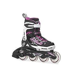roller skates or roller blades