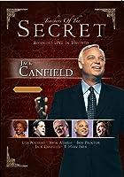 Teachers of The Secret - Jack Canfield