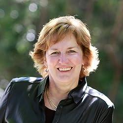 Colette Martin