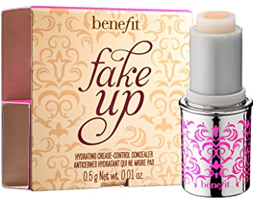 Benefit Cosmetics 057266 Korrektor és Primer