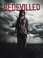 Bedevilled [HD]